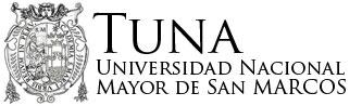 Tuna de San Marcos UNMSM Tunas Peru Lima