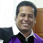 Don Pedrito